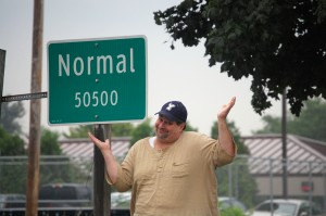 Normal, IL