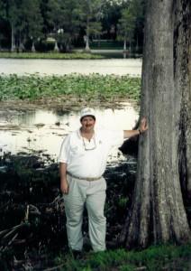 David in Florida